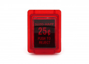 suzo-happ-25c-push-to-reject-button-red-42-0517-00D
