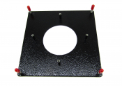 suzo-happ-3in-trackball-mounting-kit