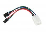 suzo-happ-to-ultimarc-arcade-trackball-adapter