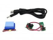 ultimarc-aimtrak-bluetooth-upgrade-kit