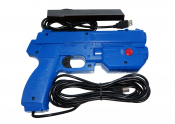 ultimarc-aimtrak-light-gun-blue