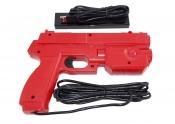 ultimarc-aimtrak-light-gun-red