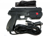ultimarc-aimtrak-recoil-light-gun-black