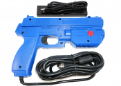 ultimarc-aimtrak-recoil-light-gun-blue