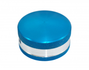 ultimarc-spintrak-blue-silver-spinner-knob