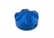 ultimarc-spintrak-sculpted-blue-spinner-knob