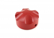 ultimarc-spintrak-sculpted-red-spinner-knob