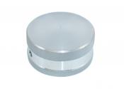 ultimarc-spintrak-silver-silver-spinner-knob