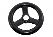 ultimarc-spintrak-steering-wheel-6-25in