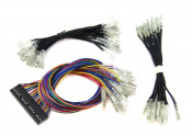 ultimarc-ultimate-io-player-1-2-harness-187-110