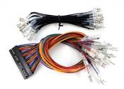 ultimarc-ultimate-io-player-1-2-harness
