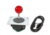ultimarc-ultrastik-360-red-ball-top