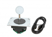 ultimarc-ultrastik-360-white-ball-top