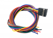 Wire and Electrical items for Arcade Games and MAME Machines