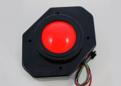 ultimarc-utrak-red-led-kit-on
