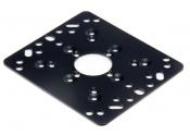 universal-arcade-joystick-adapter-plate-medium