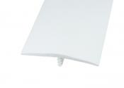 white-tmolding-200