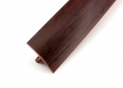 woodgrain-cherry-tmolding-075