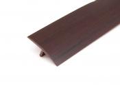 woodgrain-cherry-tmolding-125