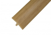 woodgrain-oak-tmolding-075
