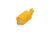 yellow-replacement-arcade-button-led
