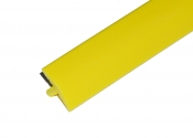 yellow-tmolding-062