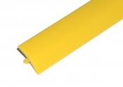Yellow T-Molding