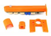 zebsboards-digital-analog-plunger-v3