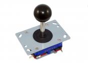 zippyy-joystick-black