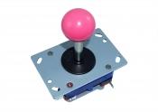 zippyy-joystick-pink