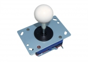 zippyy-joystick-white