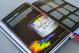 Bitmap-Books-Amiga-XPR03002