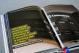 Bitmap-Books-Amiga-XPR03008