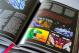 Bitmap-Books-Amiga-XPR03018