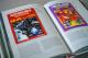 Bitmap-Books-Atari-118_Atari