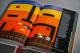 Bitmap-Books-Atari-136_Atari