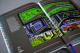 Bitmap-Books-C64-DSCF5440
