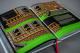 Bitmap-Books-C64-DSCF5461