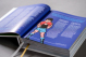 Bitmap-Books-NES-BNT_039