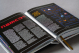 Bitmap-Books-NES-BNT_056