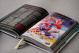 Bitmap-Books-NES-BNT_082