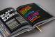 Bitmap-Books-NES-BNT_106