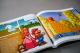 Bitmap-Books-SNES-Pixel-Book-077_Pixel