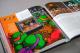 Bitmap-Books-SNES-Pixel-Book-111_Pixel