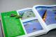 Bitmap-Books-SNES-Pixel-Book-129_Pixel