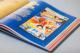 Famicom-IMG_8463