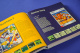 Game-Boy-DSCF5519