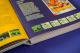 Game-Boy-DSCF5520