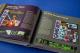 Game-Boy-DSCF5566