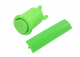 Industrias-Lorenzo-Bright-Green-Pushbutton-Concave-with-t-molding
